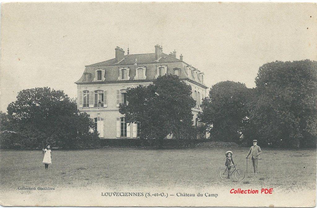 20200402 Chateau du Camp 2 PDE