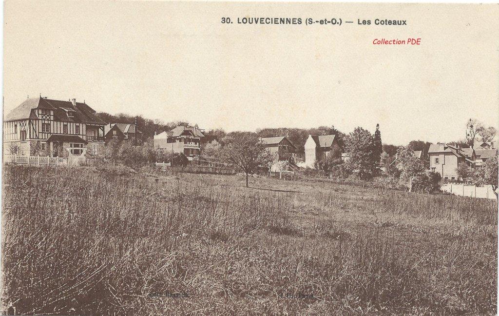 20200402 Les Coteaux Louveciennes 2 PDE