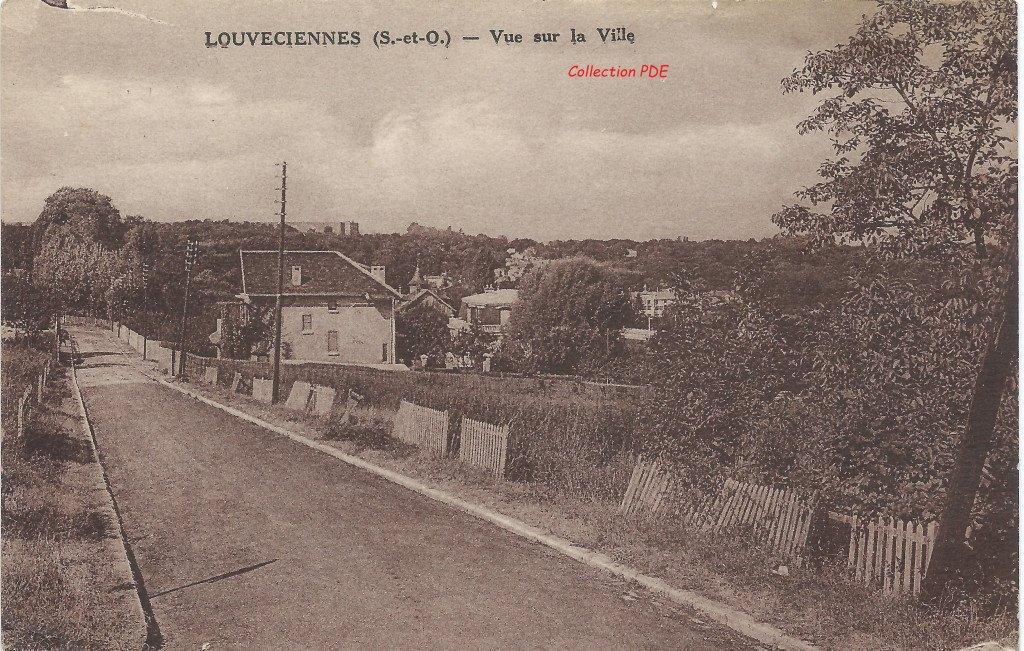 20200402 Les Coteaux Louveciennes PDE