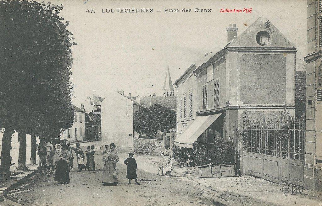 20200412 Bas Joffre Place des Creux 2 PDE