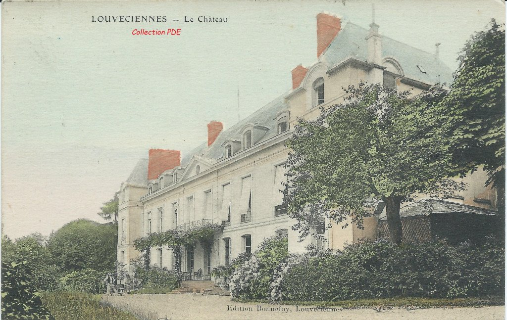 20200412 Le Chateau 1 PDE
