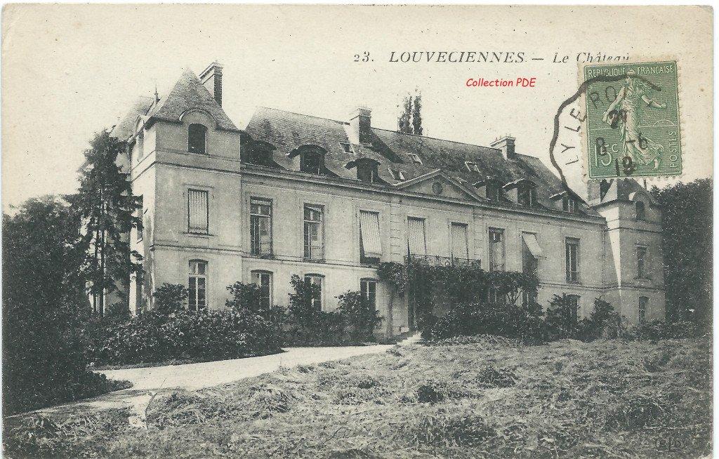 20200412 Le Chateau 2 PDE