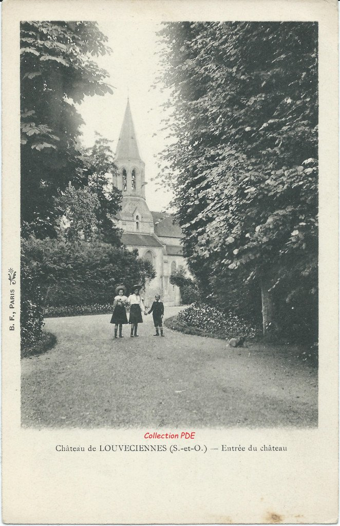 20200412 Le Chateau entree 6 PDE