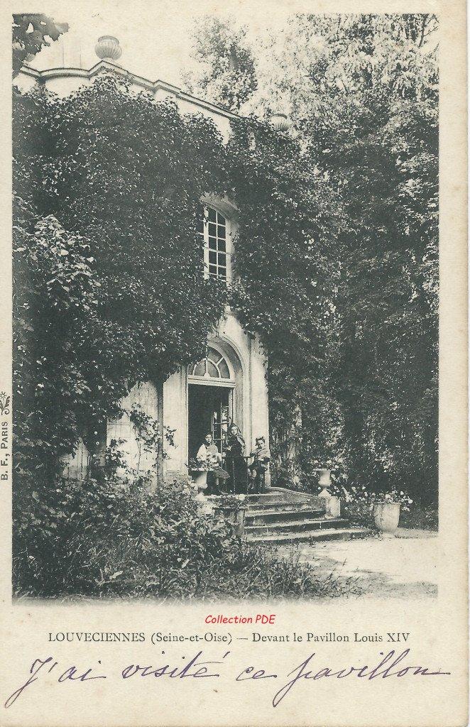 20200412 Le Chateau Pavillon 5 PDE
