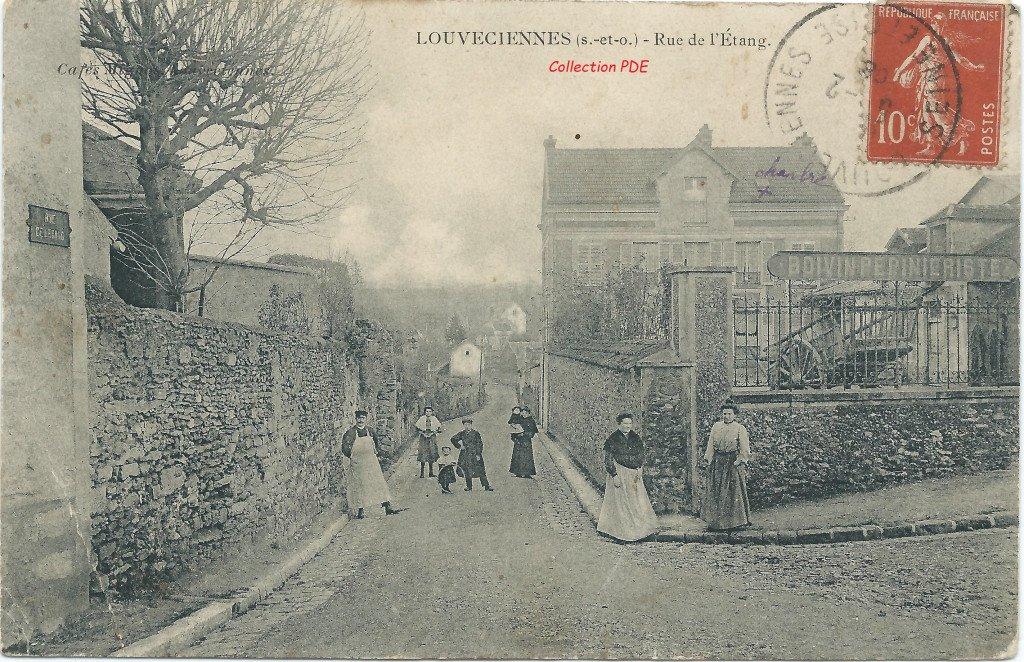 20200412 Place des Creux Rue de letang 4 PDE