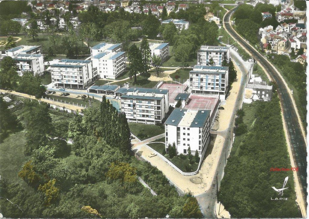 20200412 Residence PArc du Chateau 3 PDE