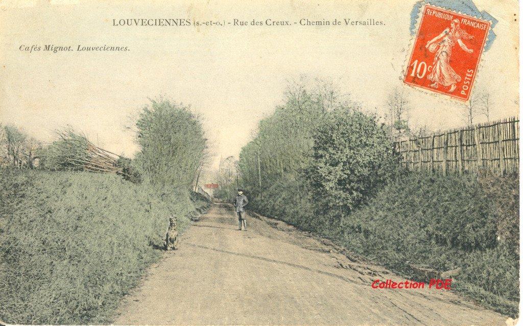 Rue_des_creux_LH_1 PDE