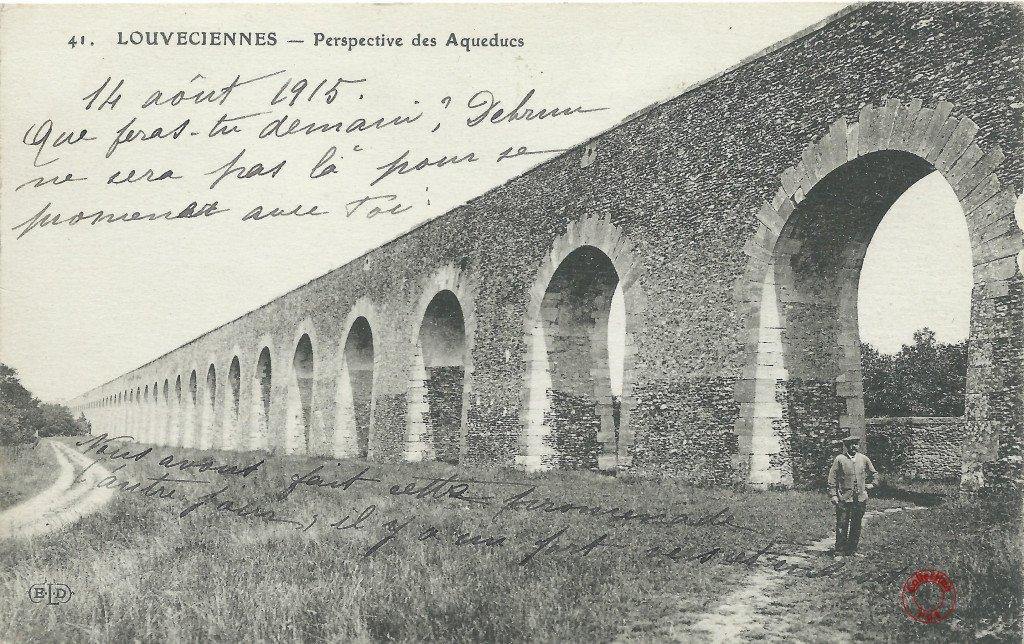 Aqueduc 12