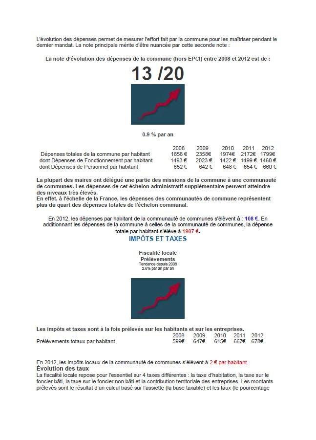 Contribubles Associes 2012 2 de 3